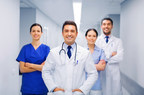CenExel Clinical Research Acquires CITrials...