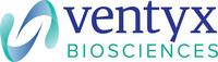 (PRNewsfoto/Ventyx Biosciences, Inc.)