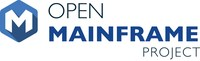 (PRNewsFoto/Open Mainframe Project)