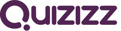 Quizizz raises $12.5 million in Series A to empower teachers around the world Quizizz Logo