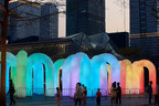 GLOW SHENZHEN 2020 concludes with the goal of building China's...