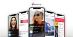 Songclip™ anuncia USD 11 millones en nuevos fondos de...