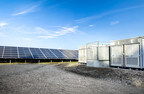 Sungrow provides inverters to EnBW's 187 MW PV plant - The...