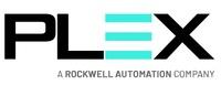 Plex Systems Logo
