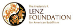 COVID-19 Grants Awarded to 31 Organizations by The Frederick P. Lenz Foundation for American Buddhism