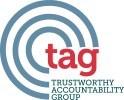 Trustworthy Accountability Group