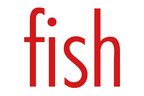 Fish Consulting Adds Wellness 4 Humanity to Growing Client Roster