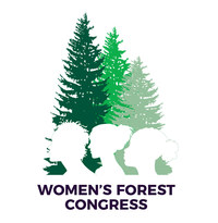 (PRNewsfoto/Women's Forest Congress)