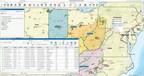 MapBusinessOnline 7.1 Release Provides Territory Alignment...