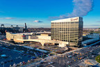 The Cordish Companies' Live! Casino & Hotel Destinations In Maryland And Philadelphia Achieve Health Security Verification From Sharecare And Forbes Travel Guide