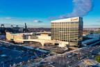 The Cordish Companies' Live! Casino & Hotel Destinations In...