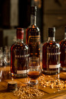 Reservoir Distillery Expands Distribution To Kentucky and Georgia