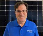 Stellar Solar Welcomes Albert Quiros and Bryan Stevenson as Senior Energy Consultants