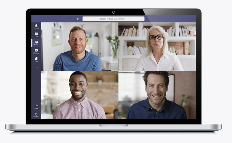 C Spire is helping companies from small businesses to enterprises in Alabama, Mississippi and Tennessee boost productivity and improve remote access with Microsoft Office 365's secure, cloud-based tools like Microsoft Teams, OneDrive and the Office app suite.