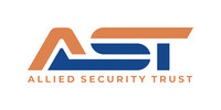 Allied Security Trust (AST) - www.ast.com
