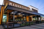 Reimagined Manhattan Village Lands Nine New Top Retailers and Restaurants