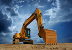 Brigade Electronics discusses enhancing safety in the heavy equipment rental industry