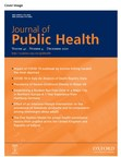 Oxford's Journal of Public Health Includes Medi-Weightloss' Study ...
