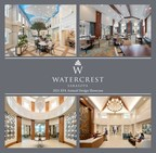 Environments for Aging Selects Watercrest Sarasota as a Finalist in the 2021 Annual Senior Living Design Showcase