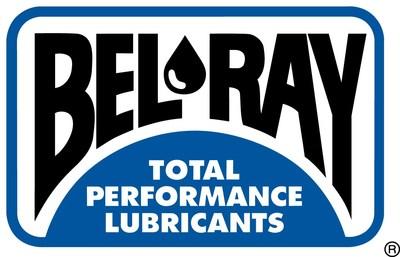 Bel-Ray named official sponsor of Team Babbitt's Monster Kawasaki