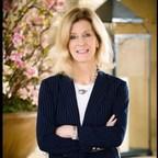 Kentwood Real Estate Announces Gina Lorenzen as Their 2020 Top...