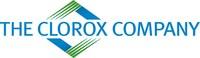 The Clorox Company (PRNewsfoto/The Clorox Company)