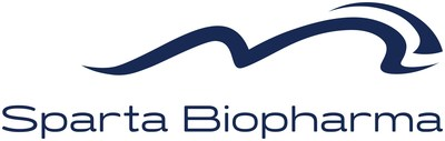 Sparta Biopharma Announces US Commercial Availability of BioEnthesis™ for Rotator Cuff Repair WeeklyReviewer