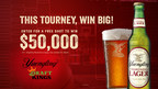 Yuengling and DraftKings Announce Official Collaboration...
