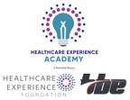New Healthcare Experience Foundation Platform Makes Virtual Learning a Snap for Healthcare Teams