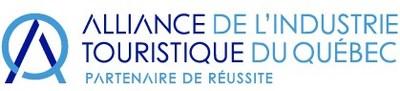 Alliance de l'industrie touristique du Québec (Groupe CNW/Alliance de l''industrie touristique du Québec)