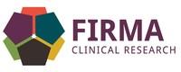 Firma Clinical