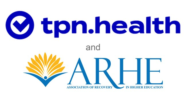 TPN.health Announces Continuing Education Partnership with ARHE