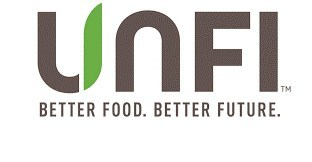 UNFI (CNW Group/Else Nutrition Holdings Inc.)