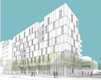 New Public Private Partnership for Housing in Miami