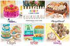 Party On! 1-800-FLOWERS.COM, Inc. Unwraps New Birthday Gifting Hub