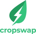 CropSwap Partners With Nourish LA to Bring Fresh Organic Food to Los Angeles' Under-Resourced Communities