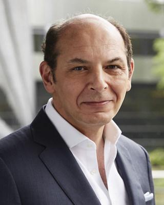 El veterano de IBM, Bruno Di Leo, se une a la junta directiva de TAIGER, emprendimiento con sede en Singapur. El veterano de IBM, Bruno Di Leo, se une a la junta directiva de TAIGER, emprendimiento con sede en Singapur.