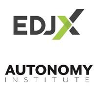 (PRNewsfoto/EDJX, Inc.)