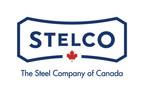Stelco宣布关闭二次出售