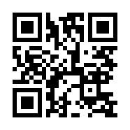Escanee aquí para obtener más información sobre CULTURE GATE to JAPAN