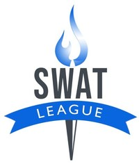 SWAT (Sports World Against Trafficking)