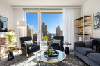 Maplewood Senior Living And Omega Healthcare Investors Announce Official Opening Of Inspīr Carnegie Hill On Manhattan's Upper East Side