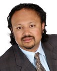 Foundation Software Hosts 2021 Construction Economic Forecast Webinar Featuring Chief Economist Anirban Basu