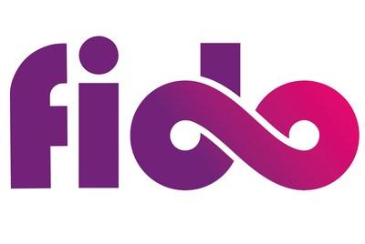 Fido Logo