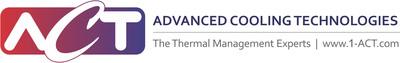 Advanced Cooling Technologies, Inc. www.1-act.com