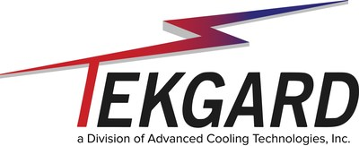 Tekgard, Inc. a Division of Advanced Cooling Technologies