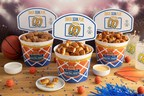 Auntie Anne's® and Coca-Cola® are Bringing the Action Home with...