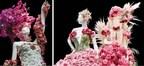 Bal Harbour Shops To Host Worldwide Launch Of Fleurs de Villes...