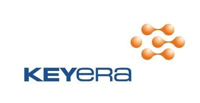 Logo: Keyera Corp. (CNW Group/Keyera Corp.)