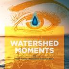 Free Program to Explore Environmental Journalism in NC...
